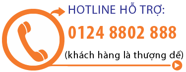 hotline in decal tphcm